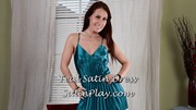Preview satin gallery